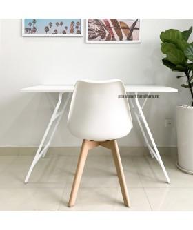 PTA TABLE STANDARD Y1 WHITE SE
