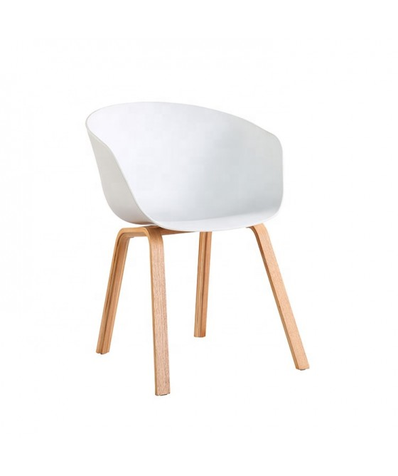 PTA Chair Ori