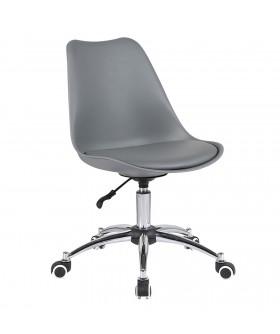 PTA Chair 03 PLus - Gray