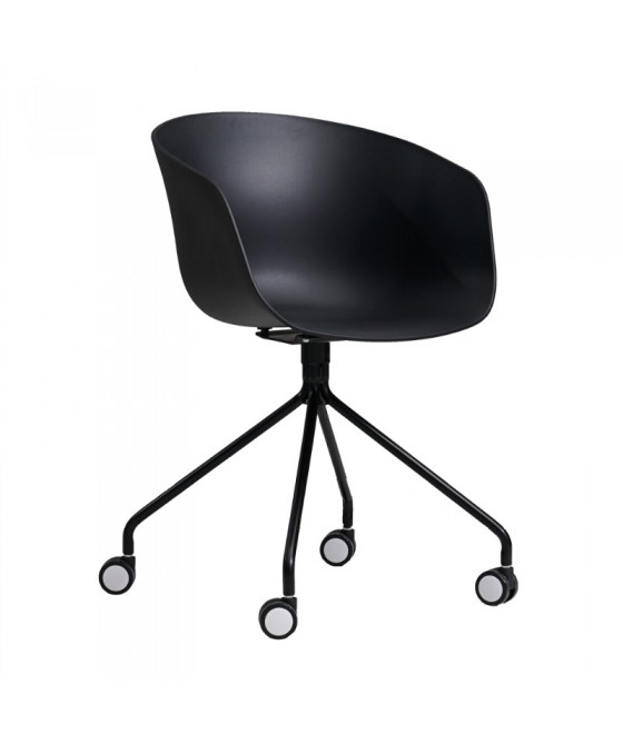 PTA Chair 09 - Color