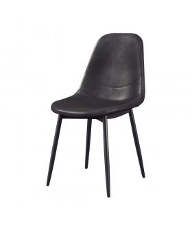 PTA Chair 06 - Black