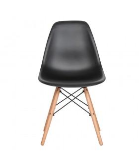 PTA Chair 01-Black