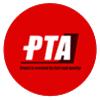 Pta smart furniture